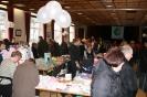 Tweedehandsbeurs 27-02-2011